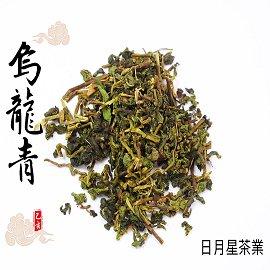 日月星烏龍青茶^(300g裝^)
