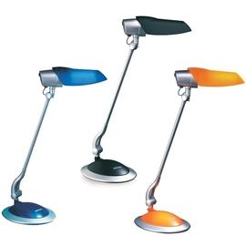 PHILIPS飛利浦魔羯座Ⅱ代檯燈(座夾兩用) PLEU-23204 / PLEU23204 **可刷卡!免運費**