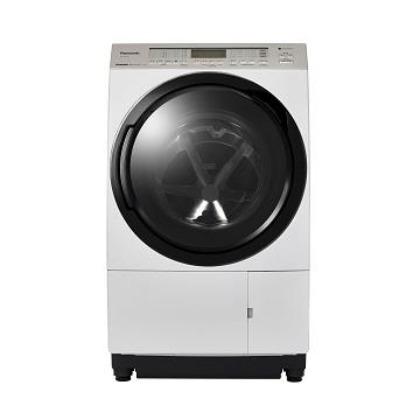 吉灃 ^~ Panasonic國際~ ECO NAVI變頻洗衣機^~NA~V100YB ~