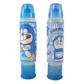 20130523《哆啦A夢》雙頭膠水45cc-2入