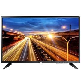 吉灃 ^~TECO東元~43型_液晶電視^~TL43U1TRE^~4K^~三年 ^~另售^