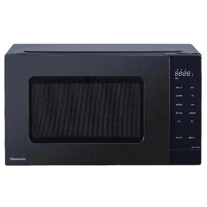 吉灃 ~ Panasonic 國際牌23公升微電腦微波爐 NN~ST342^~^~ 0利率