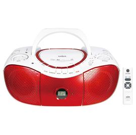 ◤卡帶可錄廣播及現場錄音◢ SAMPO 聲寶 CD/MP3/USB/卡帶 手提音響 (AK-W913UL) ** 可刷卡!免運費**