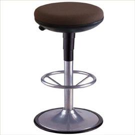~椅子的世界 ^~ ChairWorld~UFO幽浮旋轉升降吧檯椅 電腦椅 辦公椅 高腳椅