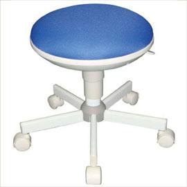~~椅子的世界 ^~ ChairWorld~UFO~ST工作椅 吧檯椅 電腦椅 辦公椅 麻
