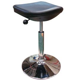 ~椅子的世界 ^~ ChairWorld~ BRUCE~H 舞曲工作椅 吧檯椅 電腦椅 辦