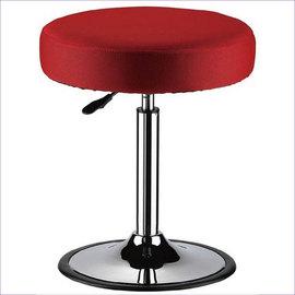 ~椅子的世界 ^~ ChairWorld~CAKE 圓餅乾工作椅 吧檯椅 電腦椅 沙發矮凳