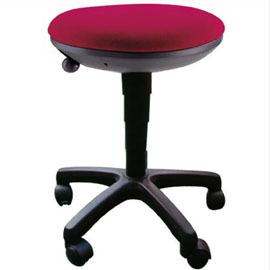 ~椅子的世界 ~ ChairWorld~UFO~S小幽浮旋轉升降工作椅 吧檯椅 電腦椅 辦