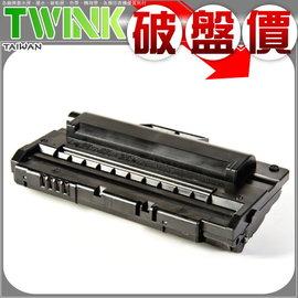 Samsung SCX~4300  SCX4300 黑色 相容碳粉匣 MLT~D109S