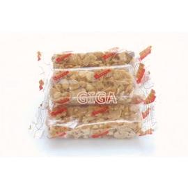 【吉嘉食品】花生糖/花生粒/單包裝.600公克90元{6043:600}