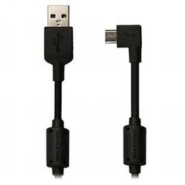 【L 型彎頭】SonyEricsson EC600L X2/X8/X10/X10mini/X10mini Pro/Mix Walkman WT13i/Txt Pro CK15i 原廠充電傳輸線/同步充電線