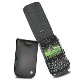 黑莓機 Blackberry Bold2代 9780 9700 手工訂製 法國NOREVE頂級手機皮套 手機套 9780保護套