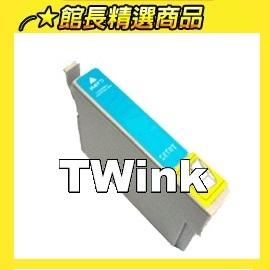EPSON T103250 高印量相容 藍色墨水匣 NO.103 103XL  T30