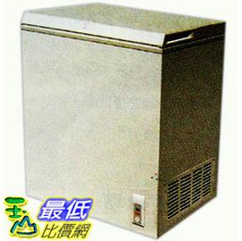 _%[玉山最低網A] COSTCO Haier海爾 HCF-102L公升 上掀式冷凍櫃_C68798 $7968