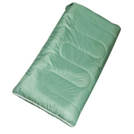 DJ8001探險家方型兒童睡袋(850公克)