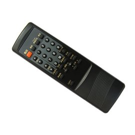 (家樂福)BLUEsky電視搖控器,型號:FTV-21B1-RM、M-21C、FTV-21B1、FTV-29B2、FTV-34B1、FTV-34B2  適用