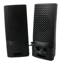 ~DD471~2.0聲道多媒體電腦喇叭160W 音響 音箱