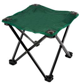 DJ6708折疊休閒椅 (附收納袋無靠背) 童軍椅 折疊椅 小板凳 兒童椅 迷你椅