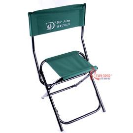 DJ6711加大型童軍椅/休閒椅/導演椅