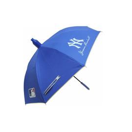 NY-L533洋基不滴水套直立傘(抗紫外線不透光)直傘雨傘