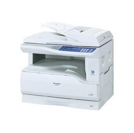 ~3C量販店~SHARP AR~5516 影印機