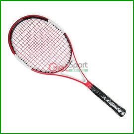 Leesong網球拍~ NANO POWER ^(選手拍^) ^(含空拍、網球袋、網球線、