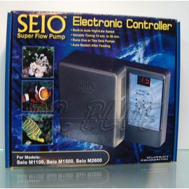 ~藍海水族~SEIO 電子造浪控制器 PK~9451 ^~^~海水缸的最愛~含運價