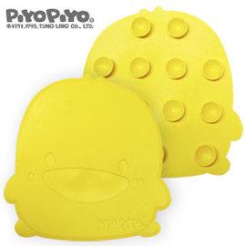 黃色小鴨 浴室安全防滑墊(6片裝)