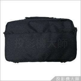 EPSON EB~1761W投影機手提袋~ 於EPSON EB~1771W,EB~1776