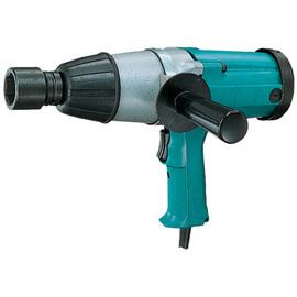 MAKITA牧田  電動套筒板手6906(19mm)★12期零利率