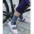 OMAX竹炭護腳踝護具