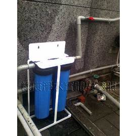 全戶型水塔淨水器含基本安裝限台北以南新竹以北