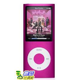 [美國代購A] 型錄費$20 第五代 Apple iPod nano 8GB 8G 影音撥放器 ※ 保固一年 $4680 代購費$300元 型錄