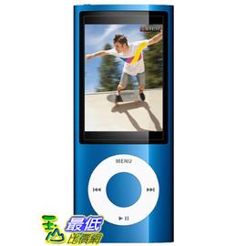 [美國代購] 型錄費$20 第五代 Apple iPod nano 16GB 影音撥放器 ※ 保固一年 $5998 代購費$300元 型錄