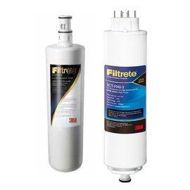 【綠康淨水】3M Filtrete UVA1000淨水器專用紫外線殺菌燈匣 3CT-F001-5/3CT-F001 (適用UVA-1000/UVA1000)【免運費】