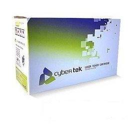免   CyberTek 榮科 HP Q7516A 環保碳粉匣 HP-16A Laser