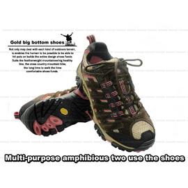 【美國  MERRELL】男全新款 IBIS GORE-TEX 防水透氣專業登山健行鞋-加強耐磨款.安全反光鞋面.自行車鞋.戶外運動鞋《送置鞋袋》J88103