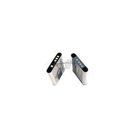 3C玩家 Sony 索尼 NP-BK1 NPBK1 DSC-S750 DSC-S780 S980 S950充電器