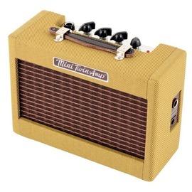 ~ Tony Music 唐尼樂器︵~ Ibanez 震撼 RU~10 RU10 電吉他