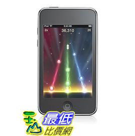 [美國代購 一年保固A] 型錄費$20 Apple iPod touch 16 GB 16G (2nd Generation) NEWEST MODEL #MB531LL/A$7600 代購費 $60