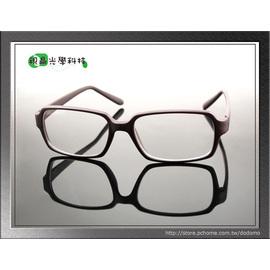 ~BL~E~S5S1~復古超修飾黑框抗紫外線鏡片 眼鏡~下殺含 ^!無敵爆殺^!搶^~^~