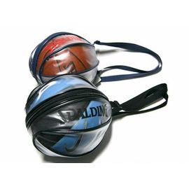 斯伯丁透明籃球袋(SPB5309系列)
