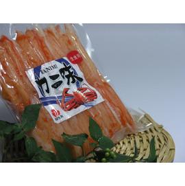 蟹風味蒲鉾 500g 包