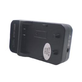 3C SONY DCR~HC22 HC30 HC32 HC33 SR300 SR62 SR