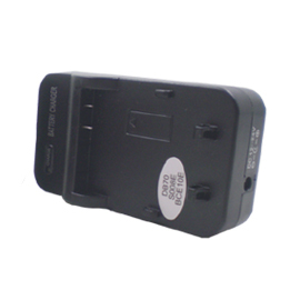 3C SONY HDR~HC3 CX150E CX170 CX350 CX370 CX37