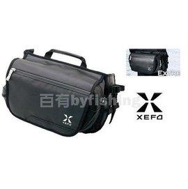 ◎百有釣具◎SHIMANO XEFO WB-242I 黑色路亞包 規格12×30×24cm