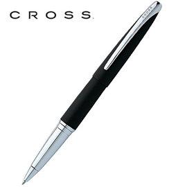 CROSS ATX 岩黑鋼珠筆 CR885~3