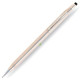 CROSS 世紀系列 14K鉛筆^~150305