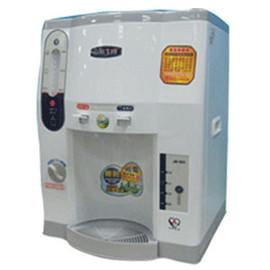 晶工 全開水溫熱開飲機 JD-1011 **免運費**