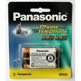 含稅~╮ 到貨~松下 ~國際牌 Panasonic HHR~P104 無線電話系列電池 3